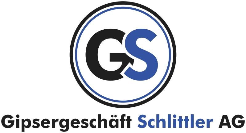 Logo_Schlittler