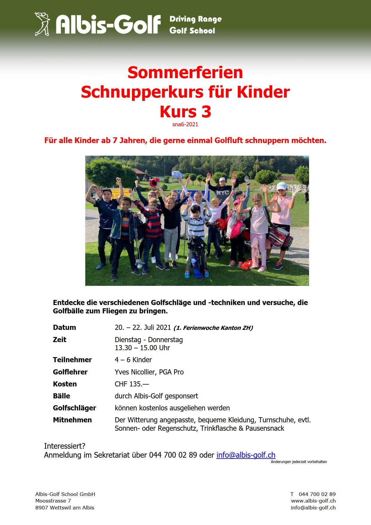 Sommer_3_Kinder_Schnupperkurs_Yves