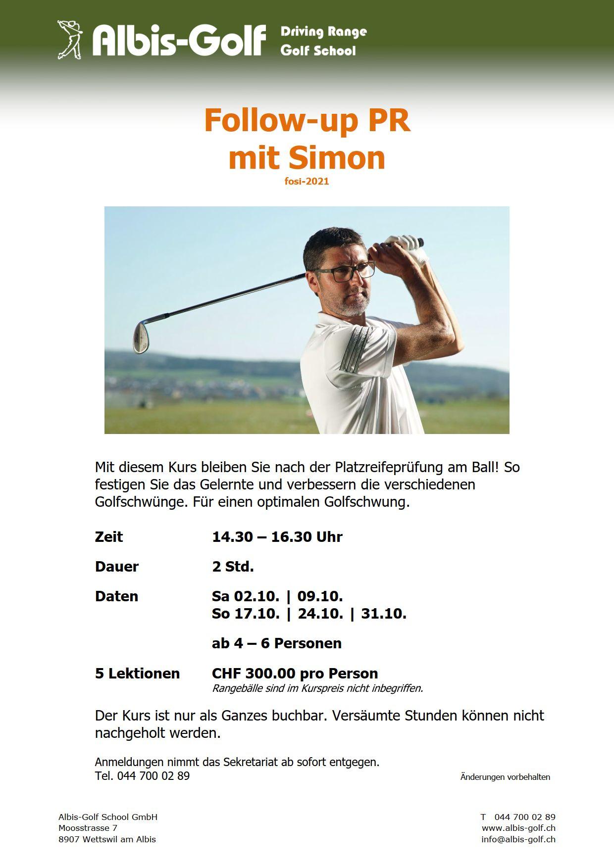 2021_Follow_up_PR_Simon
